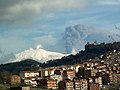 Etna eruzione del 2002 - panoramio.jpg