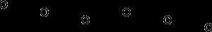 Etoglucid - Image: Etoglucid