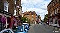 Eton - High Street - panoramio (20).jpg