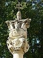 Etsdorf Gnadenstuhl.jpg