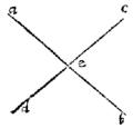 EuclidB1T15.png
