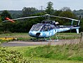 Eurocopter AS-350B-3 Ecureuil AN0980259.jpg