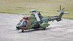 Eurocopter Cougar CHA.jpg