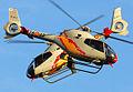 Eurocopter EC 120 ASPA.jpg