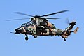 Eurocopter Tiger ARH (34811833900).jpg