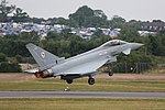 Eurofighter Typhoon FGR4 (9424583650).jpg