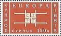 Europa 1963 Cyprus 03.jpg