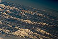 European Alps from ISS.jpg