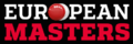 European Masters (Snooker) Logo.png