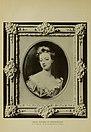 European enamels (1906) (14803079413).jpg