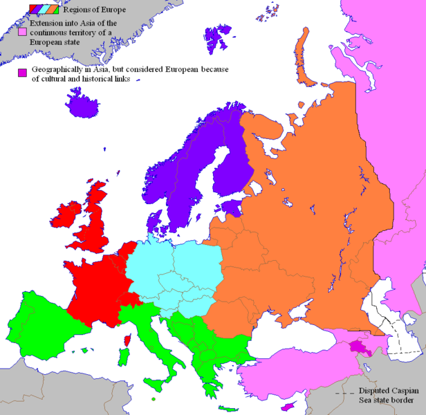 File european political map chopped png wikimedia commons for Cartina europa da colorare