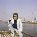 Eurovision Song Contest 1980 postcards - Tomas Ledin 21.png