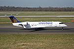 Eurowings Canadair CRJ-200, D-ACRA@DUS,11.03.2007-453lz - Flickr - Aero Icarus.jpg