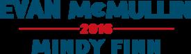 EvanMcMullinMindyFinn2016.png