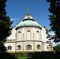 Evangelische Kirche Hockenheim - panoramio - Immanuel Giel (1).jpg