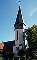 Evangelische Kirche Zeilsheim.jpg