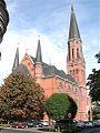 Evangelische Lutherkirche.jpg