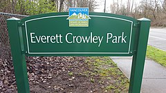 EverettCrowlyParkSign.jpg
