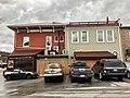 Everett Street, Bryson City, NC (39683049893).jpg