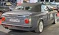 Everytimer ETA 02 Cabrio Retro Classics 2020 IMG 0291.jpg