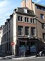 Ex Pharmacie Namur.JPG
