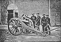 Examen de un cañón carlista.jpg