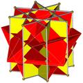 Excavated octagrammic prism B.png