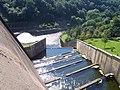 Exmoor , Wimbleball Dam - geograph.org.uk - 1225482.jpg