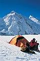 Expedice Kangchenjunga 2000.jpg