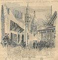Expo 1900-entrée du pseudo souk.jpg