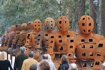 Exposición en el Paseo del Parque.jpg