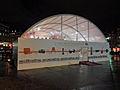 Exposition Paris - Le train, reflet de son époque 01.jpg