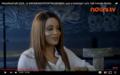 Ezinne Alfa on NdaniTV.png