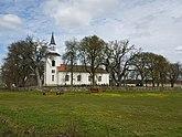 Fil:Förkärla kyrka 20160421 03.jpg