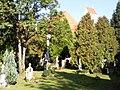 Füssen, Alter Friedhof (2).jpg