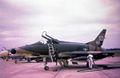 F-100-54-1855-113tfw-1169.jpg