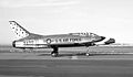 F-100Cthunderbirds59 (4475741634).jpg