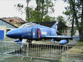 F-4 Phantom Kbely.jpg