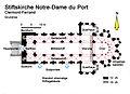 F08.N.-D. du Port.Grundriss.jpg