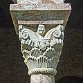 F10 19.1.Abbaye de Cuxa.0021.JPG
