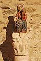 F10 19.Abbaye de Cuxa.0086.JPG