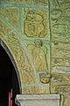 F10 19.Abbaye de Cuxa.0108.JPG