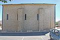 F10 50 Notre-Dame et St-Christophe de Saint-Christol.0070.JPG