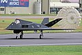 F117 - RIAT 2007 (2371338670).jpg