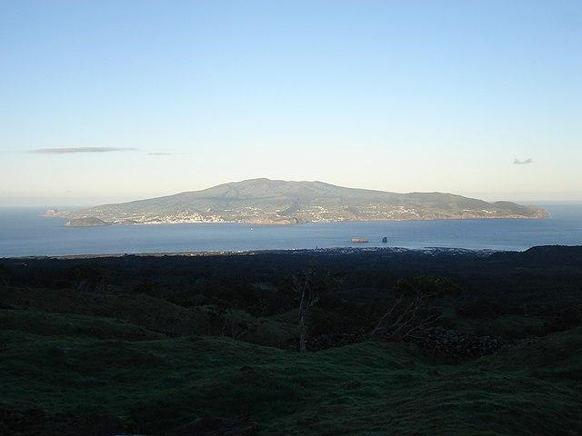 Faual Island