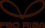 FBO logo.png
