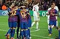 FC Barcelona - Bayer 04 Leverkusen, 7 mar 2012 (59).jpg