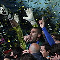 FC Barcelona World Champions 2011.jpg
