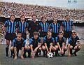 FC Internazionale Milano 1969-70.JPG
