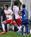 FC Liefering gegen Blau-Weiß Linz (7. April 2017) 28.jpg